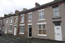 3 bedroom property in Wycombe Street -...