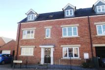 Hubback Square - West park semi detached property to rent