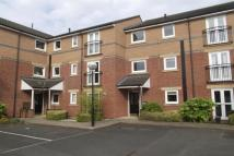 Apartment to rent in Darlington - Sandringham...