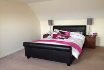 3 bedroom Town House to rent in Darlington - Ingleby...