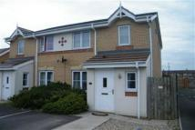 semi detached house in Darlington - Southmoor...