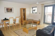3 bed Apartment to rent in Lakeside - Kentmere Drive