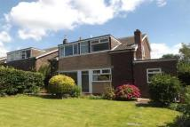 4 bed home to rent in Field House Road...