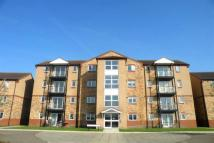 2 bedroom Apartment to rent in LAKESIDE BOULEVARD
