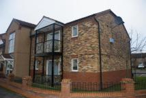 2 bedroom Apartment in Lakeside - Fewston Way