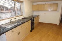 3 bed Apartment in Epworth - High Street