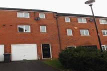property to rent in Waterside View - Conisbrough