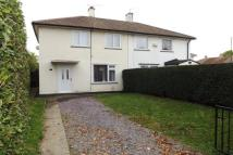 3 bedroom home to rent in Jossey Lane - Scawthorpe.