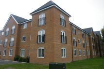 2 bedroom Apartment to rent in Cantley - Grangefield...