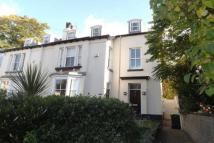 4 bedroom Town House in REGENT SQUARE - CENTRAL...