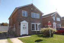 4 bedroom Detached home to rent in Cantley - Goodison...