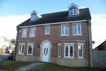 5 bed Detached home in Bessacarr - Apple Tree...