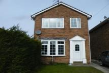 3 bedroom Detached home to rent in Cantley - Staunton Road