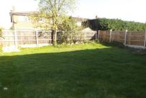 5 bed semi detached property in Bessacarr - Stoops Lane