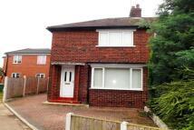 Chamberlain semi detached property to rent
