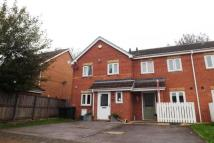 2 bedroom Town House to rent in Haller Court - Armthorpe