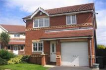 3 bedroom Detached property in Scawthorpe - Radcliffe...