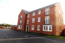 Apartment to rent in Buttermere Crescent -...