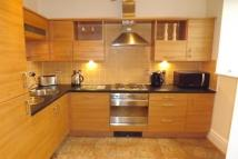 Apartment in St.Clares Court...