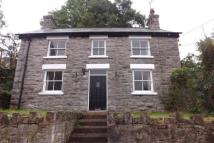 2 bed Cottage to rent in Waterfall Road, Dyserth