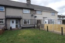 property to rent in Maes Y Dre, Caerwys