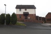 3 bed home to rent in Llys Dedwydd...