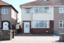 house to rent in Pen Y Maes Road, Holywell