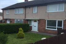 2 bed house in Ffordd Y Morfa, Abergele