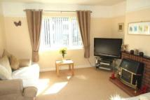 3 bed semi detached house to rent in Bron Haul, Bagillt