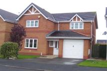 4 bed house to rent in Rhos Fawr, Abergele