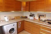 2 bed semi detached home in Mor Awel, Abergele