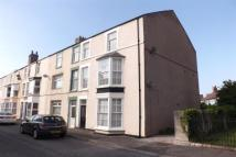 2 bedroom Apartment to rent in Castle Place, Abergele