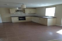 3 bedroom Barn Conversion to rent in Glan Clwyd Ganol...