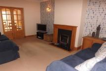 3 bedroom Bungalow in Deric Close, Prestatyn