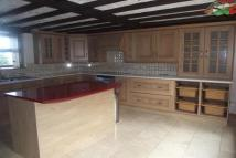 5 bedroom Barn Conversion in Trelogan