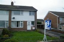 3 bed semi detached property in New Brighton