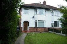 semi detached property in Huntington, Chester