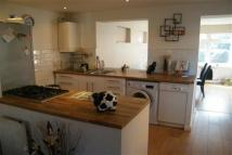 3 bed semi detached house in Stanney Oaks