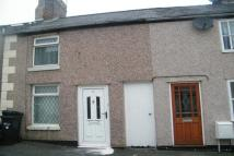 2 bedroom Terraced house in Leeswood
