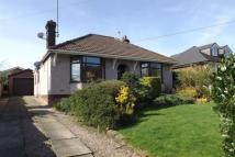 Detached Bungalow to rent in Kelsall