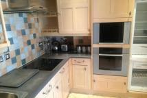 Apartment to rent in City Centre