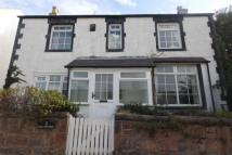 Cottage to rent in Dee Cottage, West Grove...