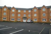 Apartment to rent in Mere View, HELSBY