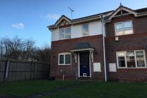 2 bed End of Terrace house in Stanley Park, Saltney