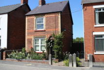 property to rent in Northop Hall
