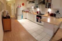 Apartment in Corbridge House, Chester