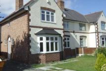 property to rent in Blacon Point, Blacon