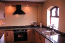 2 bed Apartment in Telford Quay ** March...