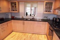 2 bedroom Town House to rent in Hawarden
