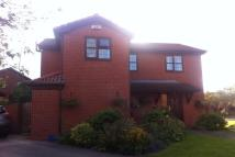 4 bed Detached property to rent in Elm Croft, Mancot